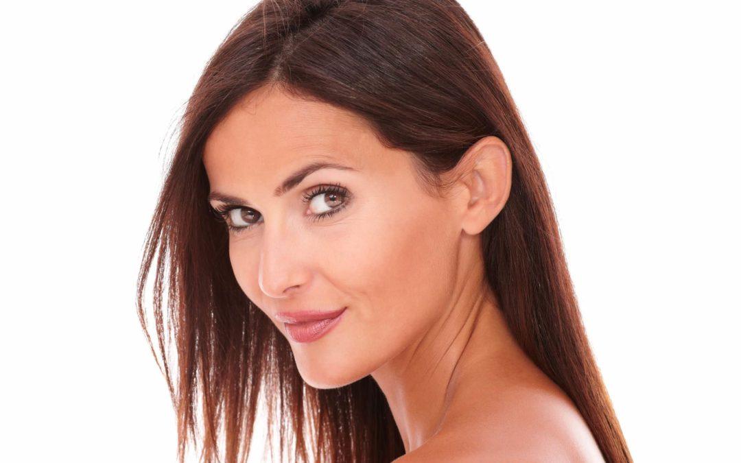 Tratamientos de medicina estética para mejorar tu piel de los 30 a los 40 años