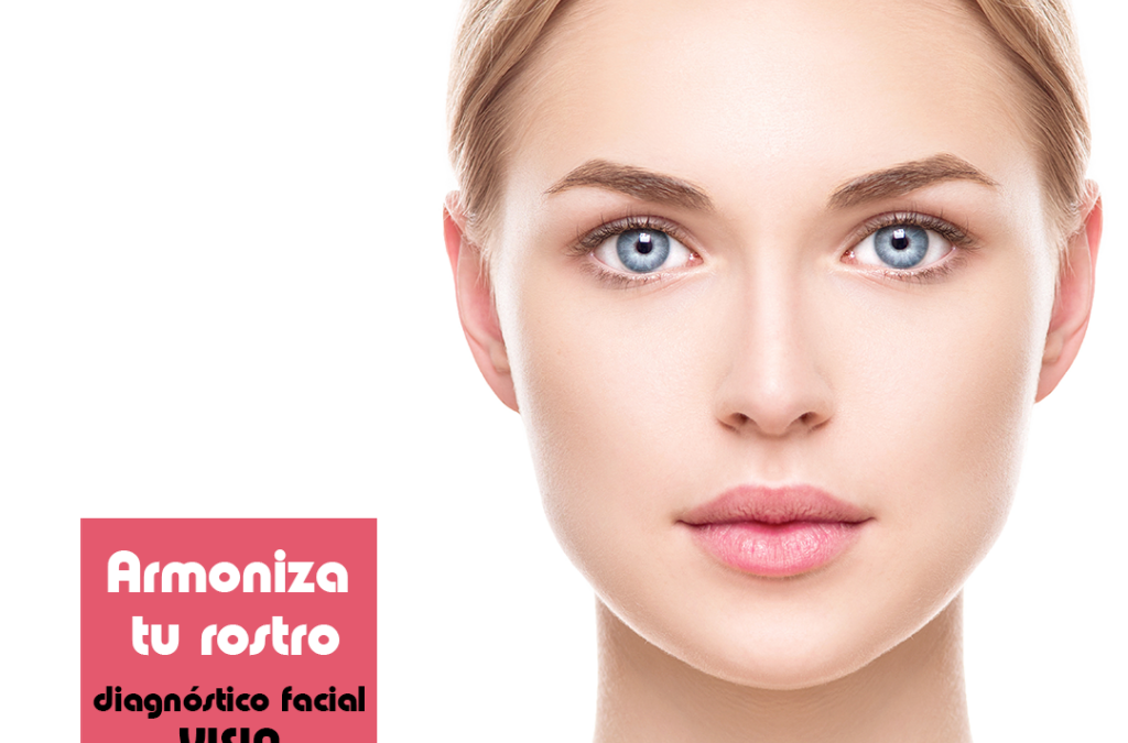 Wellaging o armonización facial