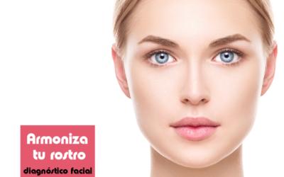 Wellaging o armonización facial