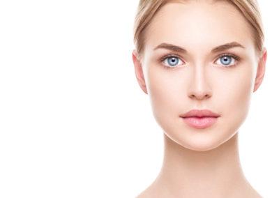Rejuvenecimiento facial con Lumenis® ResurFX™
